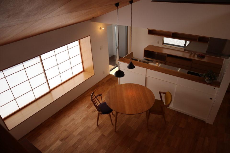 株式会社あかがわ建築設計室